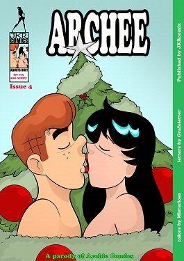 Archee 3-4