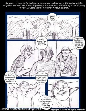 The Proposition 1 - Part 6